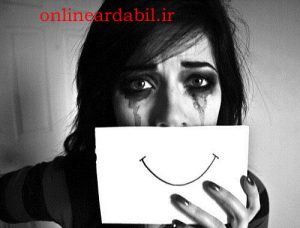 عوامل افسردگی