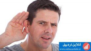 روشهای ساده وطبیعی برای درمان گرفتگی گوش درخانه