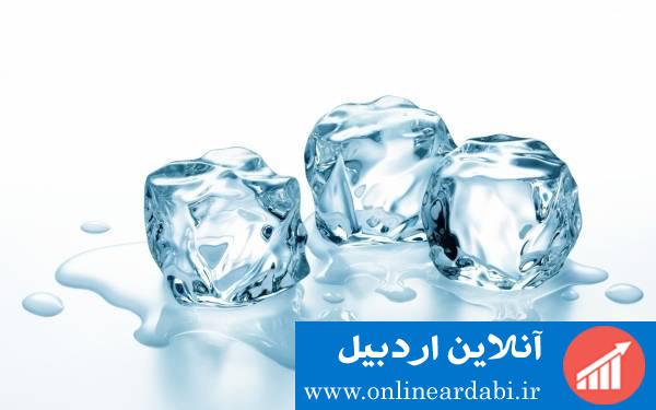 درمان فوری درد دندان